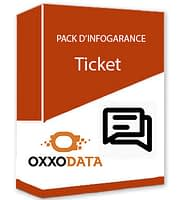 pack infogérance par ticket